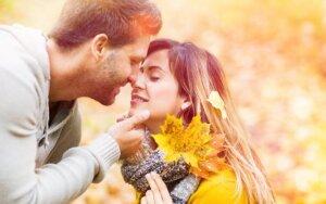 Meilės horoskopas spalio mėnesiui