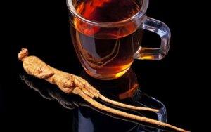 Trys arbatos nuo peršalimo. Išbandžiusiųjų atsiliepimai
