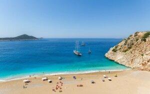 Planuojate vasaros atostogas? Kaip išsirinkti kryptį, viešbutį ir sutaupyti?