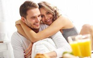 Astrologė Rima: įsimylėjėliai neturėtų praleisti šio laiko