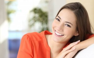 Ko reikia, kad moteris nenuvystų pirma laiko?