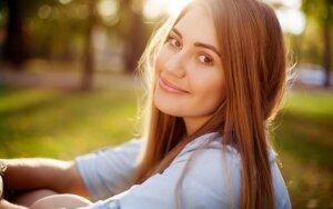 Kosmetologė: ar girdėjote apie propolio pagalbą veido odai?