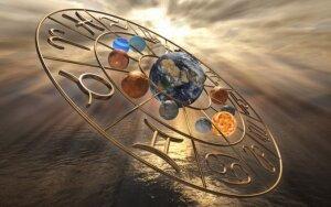 Savaitės horoskopas: net ir patvariems santykiams iškils pavojus