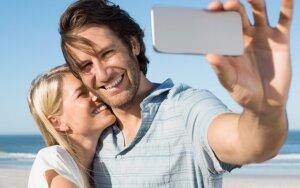 Kaip pritraukti ir išlaikyti vyrą prie savęs