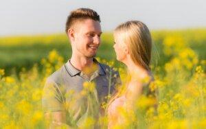 14 tvirčiausių Zodiako porų – ar jūsų pora tarp jų?