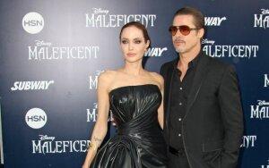 A. Jolie ir B. Pitto dukra nori pasikeisti lytį