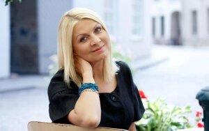 Violeta Baublienė