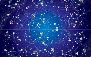 Savaitės horoskopas: pagaliau sulaukėme gerų žinių