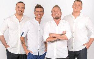 """""""Biplan"""" 20-mečio koncertuose pasirodys Lietuvos žvaigždžių desantas"""