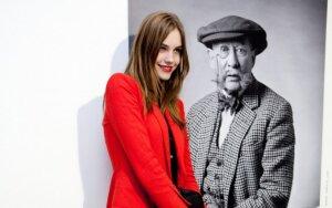 Julijos Steponavičiūtės grožio atradimai: kokios priemonės populiarios tarp modelių