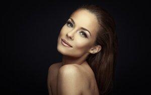Estetinės medicinos specialistė išdavė gražios odos paslaptį
