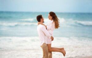 Astrologė Rima: ar esate pasirengę meilės romanams?