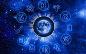 Savaitės horoskopas: iki švenčių situacija pasikeis