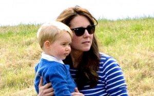 Kate Middleton ir princo Williamo namuose – ilgai lauktos permainos
