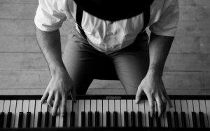 Labai daug žmonių turi užslėptus talentus, kurių jie gali niekada neatrasti paprasčiausiai todėl, kad nebuvo priežasties jais pasinaudoti.