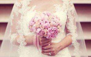 Vestuvių paroda: ne tik jaunavedžiams
