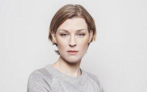Žurnalistė V. Vilimaitė Lefebvre Delattre: Vietnamas pakeitė mano gyvenimą