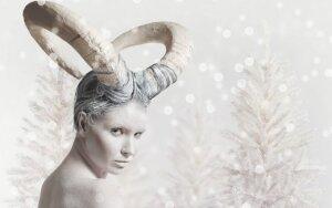Astrologė Rasa: didysis metų horoskopas kiekvienam Zodiako ženklui
