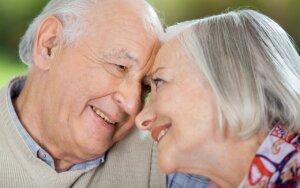 Kaip sukurti ilgalaikę ir laimingą santuoką? Patarimai - iš vyresnių žmonių lūpų