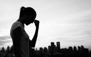 7 neįtikėtinos priežastys, kodėl jūs vis dar vieniša
