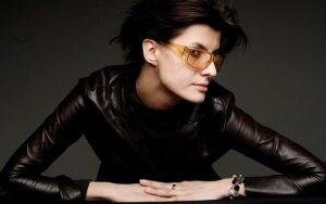 R. Mikailionytė: man svarbi estetika