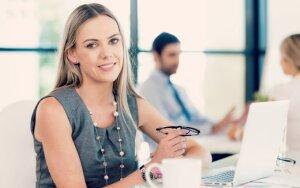 Nesudėtingi būdai, kaip lavinti kūrybiškumą ir sėkmingai vystyti karjerą