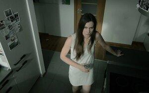 """Lietuviškos siaubo dramos """"Rūsys"""" kūrėjai pristato mįslių kupiną filmo anonsą (video)"""