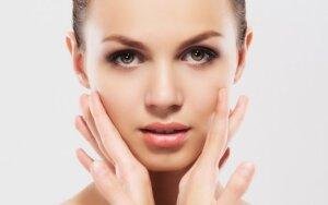 Kosmetologė: 5 dažniausios odos priežiūros klaidos