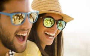Meilės horoskopas rugsėjo mėnesiui – ar geros naujienos?
