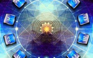 Savaitės horoskopas: galimi ateitį lemsiantys įvykiai