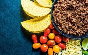 Mitybos specialistė: nė viena mitybos teorija nėra tobula – kaip iš kiekvienos paimti tai, kas geriausia