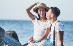 Liepos mėn. horoskopas – koks vidurvasaris laukia