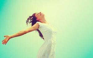 Savaitės horoskopas: galimos permainos į gera