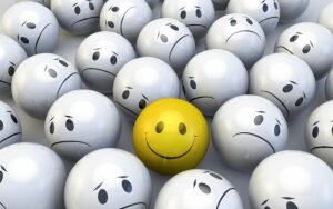 Skaitykite ir sužinokite, kaip kaip pažinti laimę ir žengti toliau