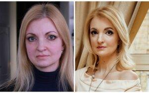 Rasa (38 m.): pokyčiai išryškino geriausius mano bruožus