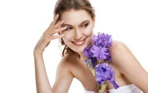 Viskas, ko reikia jūsų odai pavasarį. 6 nauji dėmesio verti produktai