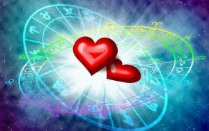 Savaitės horoskopas: meilės fronte galimi nesklandumai