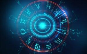 Savaitės horoskopas: nežiopsokite – palankių dienų bus nedaug