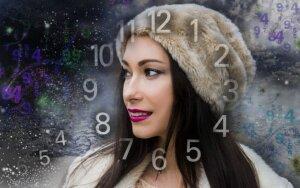 Savaitės horoskopas: ir romantiškos intrigos, ir finansiniai klausimai