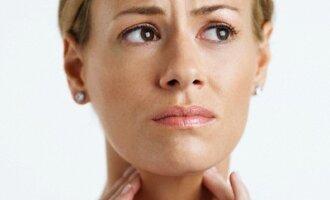 Ar anginą būtina operuoti?