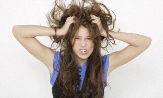 Dietos skatina pykčio proveržius