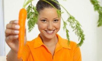 Kur slepiasi antioksidantai?