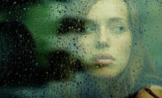 Rudeninė depresija: kada liūdesys tampa liga