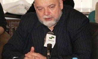 Heidaras Džemalis