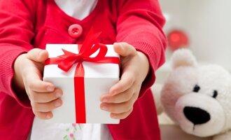 Kviečiama padėti onkohematologinėmis ligomis sergantiems vaikams