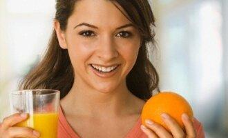 """<font color=""""#6699cc""""><strong>Gydytojas pataria.</strong></font> Kokių vitaminų reikia širdžiai?"""