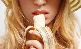 Sveikiausiųjų sąraše - kasdienis vaisius: gydo nuo dešimčių negalavimų