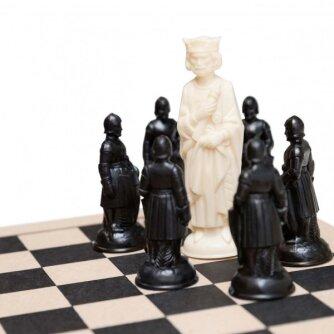 9 dalykai, kuriuos daro geras vadovas