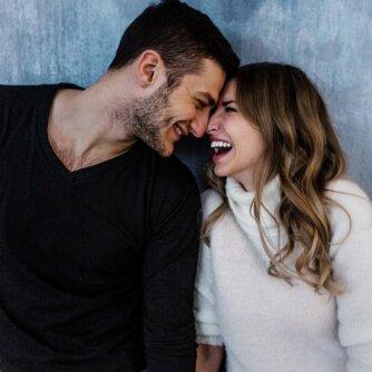 Poros santykiai susideda iš 7 etapų – jei žmonės tai žinotų, nebūtų 80 proc. skyrybų