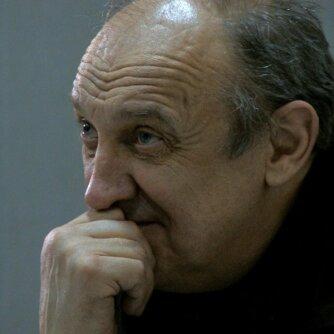 Aktorius Valentinas Masalskis